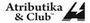 ATRIBUTIKA  CLUB